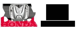 Honda Avante Tepic